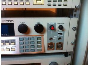 akai boutons 002