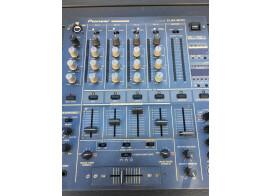 PIONEER DMJ 600 #2