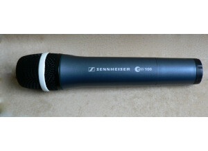 Sennheiser skm100 (micro main hf emmeteur)