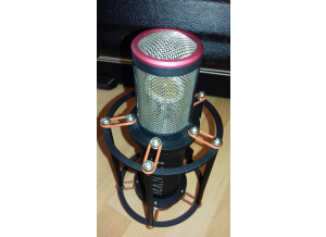 RME Audio Fireface 400 (51110)
