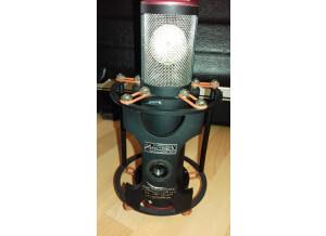 RME Audio Fireface 400 (98222)