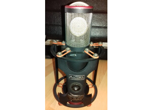 RME Audio Fireface 400 (46599)