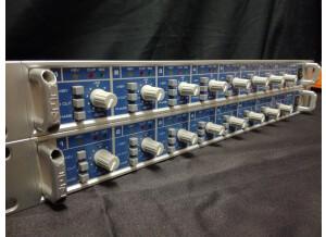 TC Electronic M-One (98943)