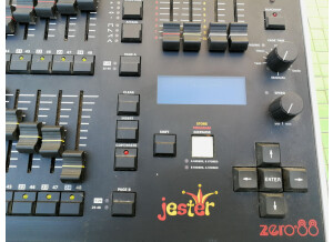 Zero 88 Jester 24/48 (93749)