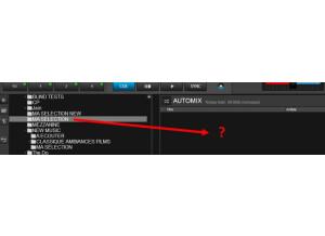 Atomix Productions Virtual DJ 8 (32776)