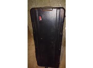 Gator Cases GKPE-61-TSA (4435)