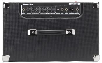 HD500 Top Down j3y2BOc