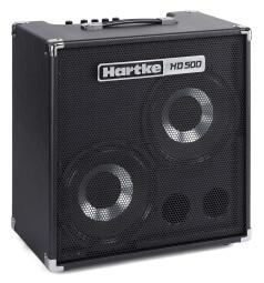 HD500 Angled DoFI0f2