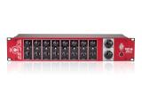 Black Lion Audio Pm8-mk2