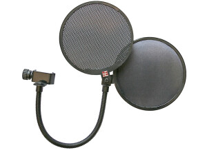 sE Electronics Reflexion Filter Pro (61619)