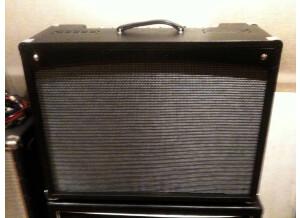 Crate V33 (81889)
