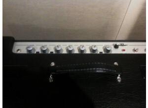 Crate V33 (84447)