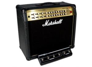 Marshall AVT150