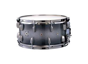 Yamaha Loud Séries  OAK - 14 / 7