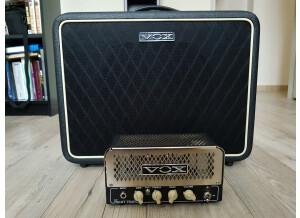 Electro-Harmonix Deluxe Memory Man XO (98575)