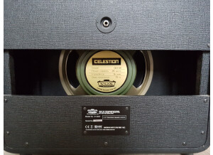 Electro-Harmonix Deluxe Memory Man XO (20851)