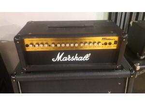 Marshall MG100HDFX (29842)