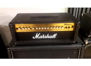 Marshall MG100HDFX (77784)