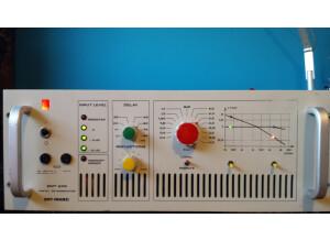 EMT 245 Reverb (97759)