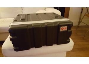SKB X-rack 4 (95897)