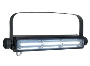 Showtec Ignitor-3 LED Strobe