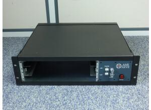 AMS-Neve 1081 (76096)
