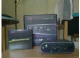 Avid MBox 3 mini + Protools 8 LE