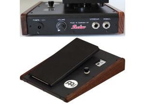 Meinl FX Pedal (13351)