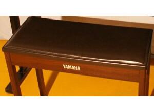 Yamaha Electone EL90