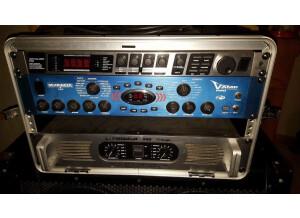 Behringer V-Amp Pro (67509)