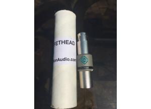 Triton Audio FetHead (51383)