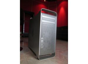 Apple MAC PRO BI 2.8GHz Quad-Core Intel Xeon (6096)