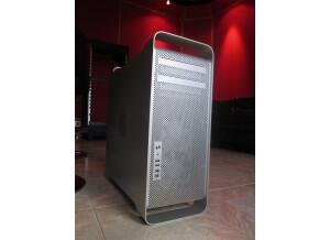 Apple MAC PRO BI 2.8GHz Quad-Core Intel Xeon (69206)
