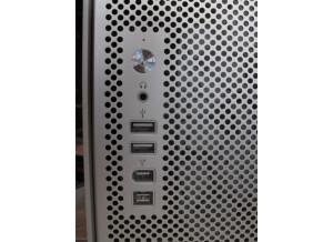 Apple MAC PRO BI 2.8GHz Quad-Core Intel Xeon (42021)