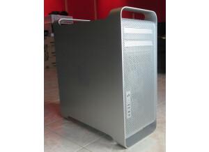 Apple MAC PRO BI 2.8GHz Quad-Core Intel Xeon (24001)