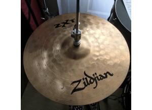 Zildjian ZXT Rock HiHat 14''