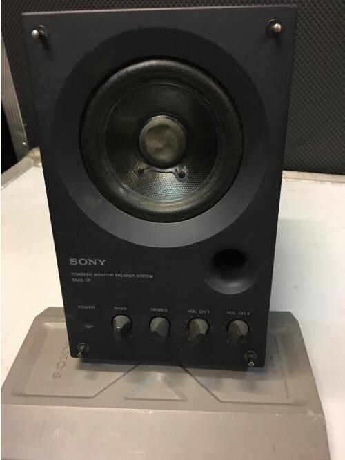 IMG 9441.JPG
