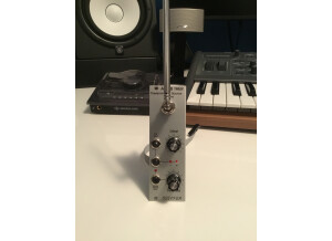 Doepfer A-178 Theremin Control Voltage Source (11622)