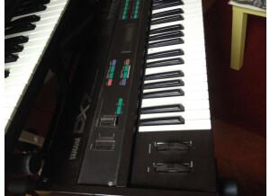 Yamaha DATA ROM CARTRIDGE