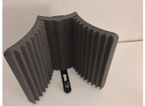 Auralex Mudguard Shield