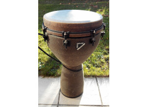 Remo DJEMBE 14
