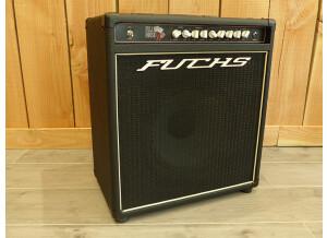 Fuchs Full-House-50 (74077)