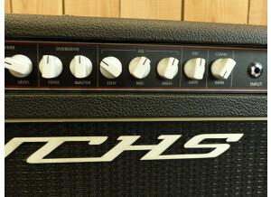 Fuchs Full-House-50 (28184)