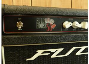 Fuchs Full-House-50 (92935)