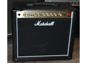 Yamaha PAC1611MS (37952)