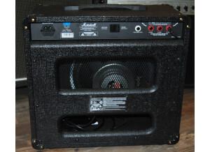 Yamaha PAC1611MS (77762)