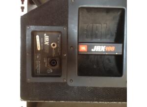 JBL JRX100