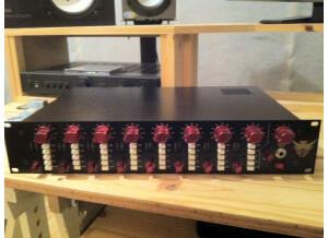 Phoenix Audio DRS-8 (21630)