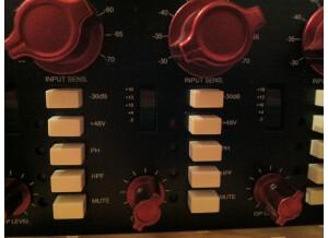 Phoenix Audio DRS-8 (83948)
