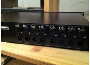 Phoenix Audio DRS-8 (6568)